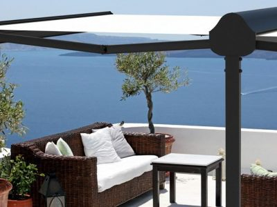 [www.alsun.ch]_80bf_Store-banne-terraces-Ombralsun-2